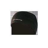 Ozone Beanie Hat