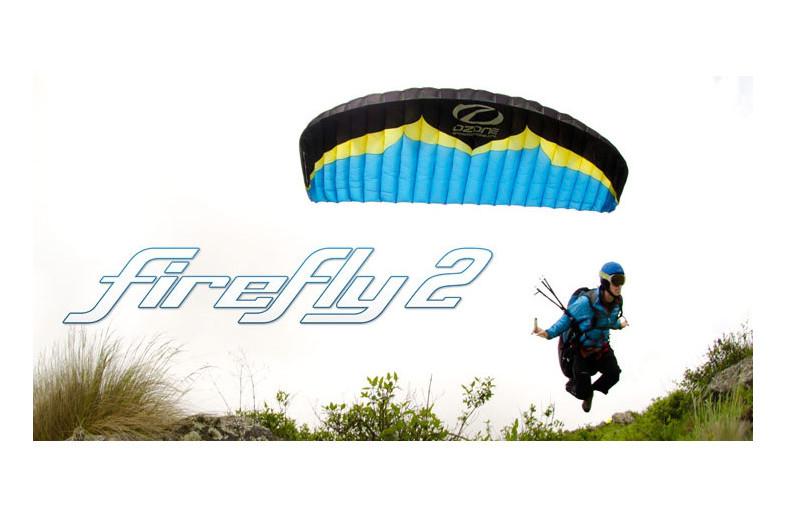 Demo Firefly2