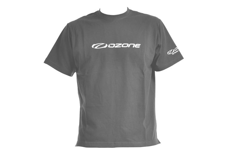 Ozone classic T-Shirt Mens