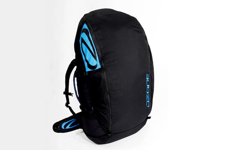 Ozone Backpacks